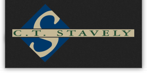 C.T. Stavely Construction